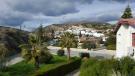 Limassol Apartment for sale