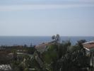 4 bed Villa for sale in Paphos, Sea Caves