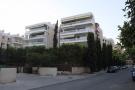 4 bedroom Flat in Neapolis, Limassol