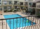 Maisonette for sale in Limassol, Limassol