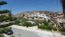 3 bedroom Detached property in Limassol, Pissouri