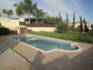Detached home for sale in Limassol, Pyrgos