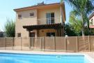 3 bedroom home for sale in Limassol, Trachoni