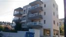 2 bedroom Apartment in Limassol, Yermasoyia