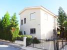 Villa for sale in Coral Bay, Paphos