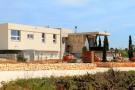 Kathikas Detached Bungalow for sale