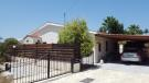 Bungalow for sale in Kathikas, Paphos