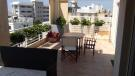 3 bedroom Flat for sale in Mesa Geitonia, Limassol