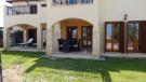 3 bed Apartment in Aphrodite Hills, Paphos