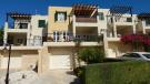 Town House for sale in Aphrodite Hills, Paphos
