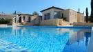 Detached Villa for sale in Aphrodite Hills, Paphos