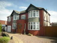 Princes Way Detached property for sale