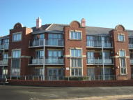 Marple Close Apartment to rent