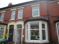 1 bed Ground Flat in Bryan Road, Blackpool...