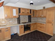 Apartment in Victoria Road, Ansdell...