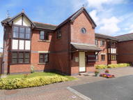 1 bed Flat in Lowesway...