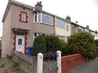 2 bedroom End of Terrace house to rent in Coniston Avenue...