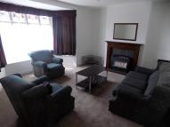 1 bedroom Flat to rent in LAYTON ROAD, Blackpool...