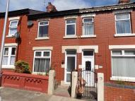 2 bedroom Terraced house in Cunliffe Road, Marton...