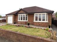 Detached Bungalow in Poulton Old Road...