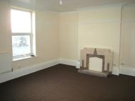 Flat to rent in STATION ROAD, Blackpool...