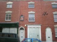 2 bedroom Flat in Picton Street...