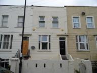property to rent in Albert Park Place, Montpelier, Bristol, BS6 5ND