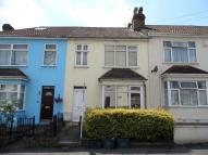 property to rent in Ashgrove Road, Ashley Down, Bristol, BS7 9LQ