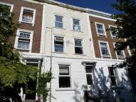 1 bedroom Flat in Albert Park...