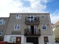 property to rent in St Andrews Road, First Floor Flat, Montpelier, Bristol, BS6 5EJ