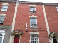 property to rent in Picton Street, Ground Floor Flat, Montpelier, Bristol, BS6 5QA