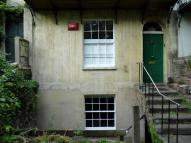 property to rent in Ashley Road, Montpelier, Bristol, BS6 5NH