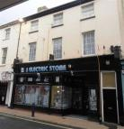 2 bedroom Flat to rent in High Street, Ilfracombe...
