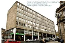 property for sale in Empire House,