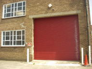 property to rent in Unit 6 Field End Road,