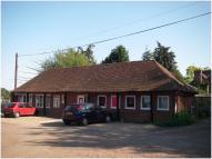 property to rent in Covers Farm Office,