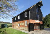 property to rent in Lodges Wood Oast