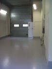 property to rent in Unit 17, 