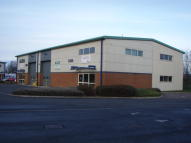 property to rent in Ashchurch Business Centre,