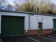 property to rent in Bath Road Trading Estate,