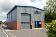property to rent in Unit F1, Formal Industrial Park,
