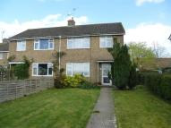 3 bedroom property to rent in Skinners Close...