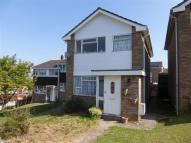 3 bedroom Detached property to rent in Windrush, Highworth...