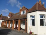Bungalow to rent in Swindon Road, Highworth...