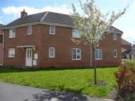3 bed home in Neptune Crescent, SWINDON