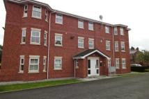 1 bedroom Apartment to rent in Fairfield Street...
