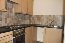2 bed Apartment in Alfred Street...