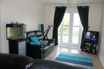 2 bedroom Apartment in Wigan Road...