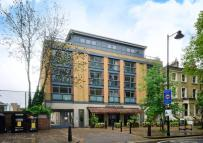 2 bedroom Flat for sale in Newington Green...