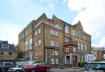 Northwold Road Flat for sale